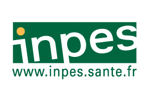 inpes.png