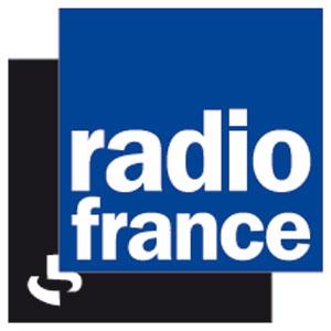 logo_radiofrance1.jpg