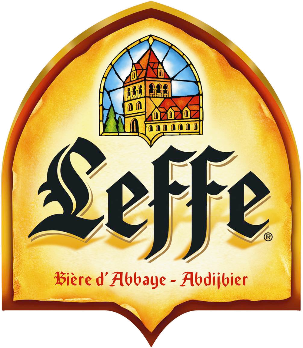 Leffe_logo.png