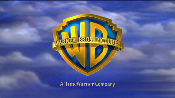 warner_bros-_pictures_logo-big.jpg