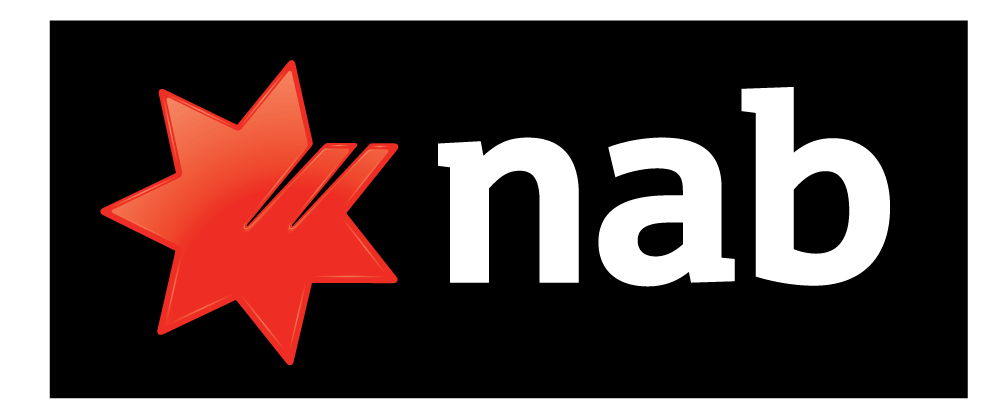 national-australia-bank-ltd-logo.png