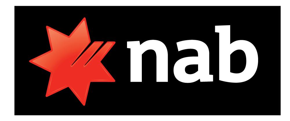national-australia-bank-ltd-logo.png