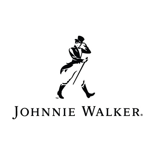 johnnie-walker-logo-vector-download.jpg