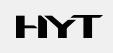 LOGO-HYT-FOND-GRIS.jpg