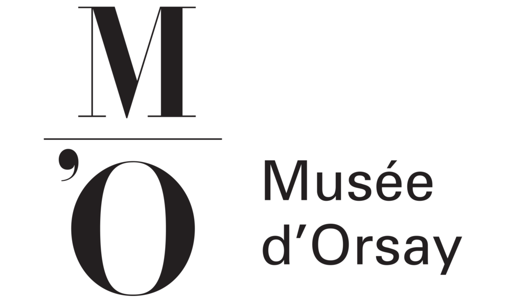 Logo_musée_d'Orsay.png