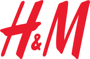 H_and_M-logo-9C22DB457C-seeklogo.com.png