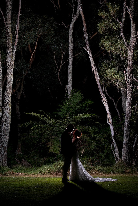Jye & Kate's Wedding-0014.jpg