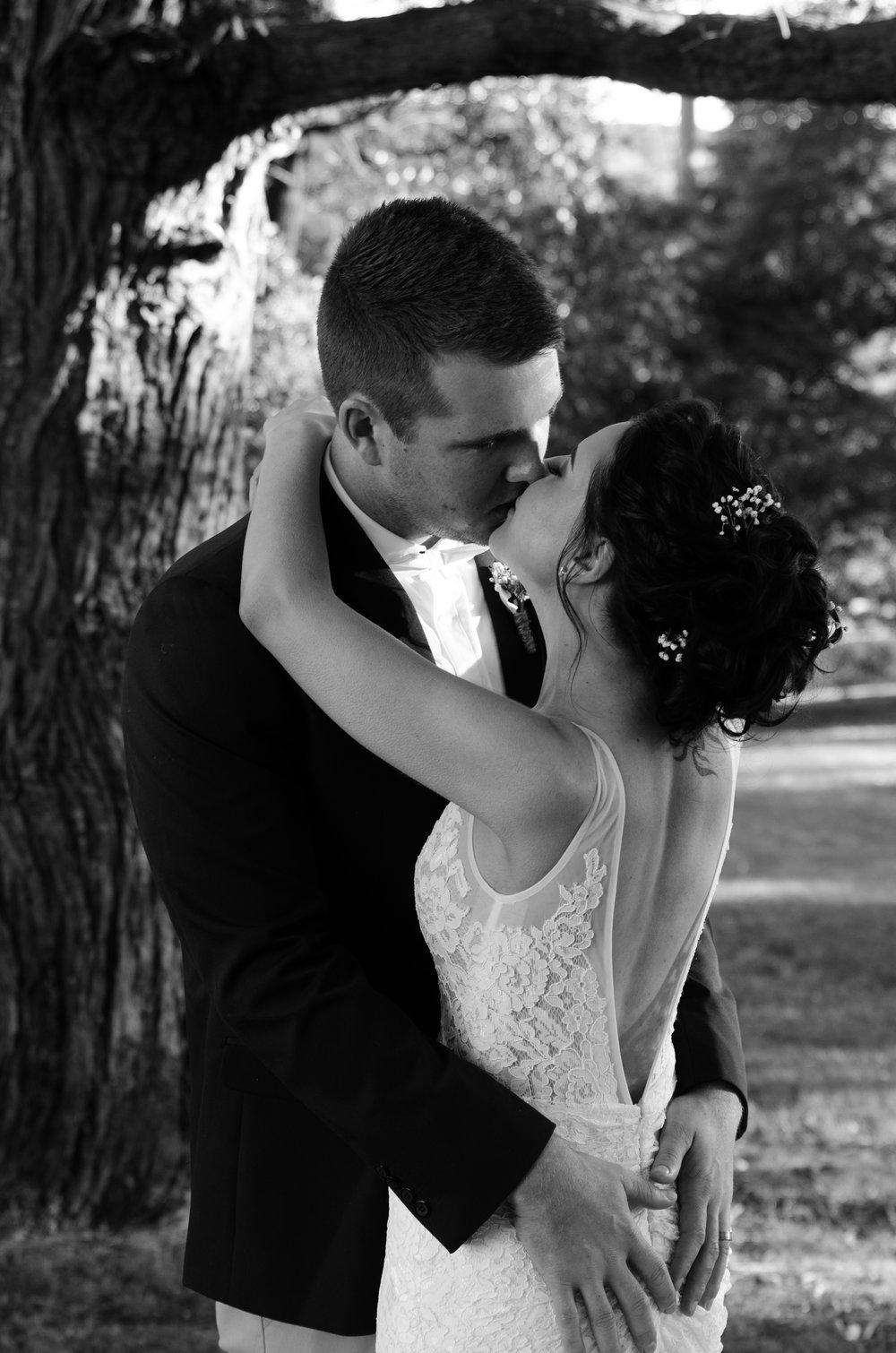 Jye & Kate's Wedding-3424-2.jpg