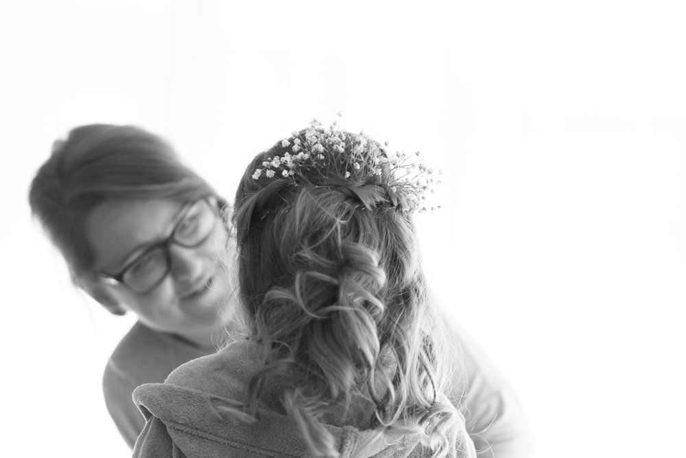Jye & Kate's Wedding-9209-2.jpg