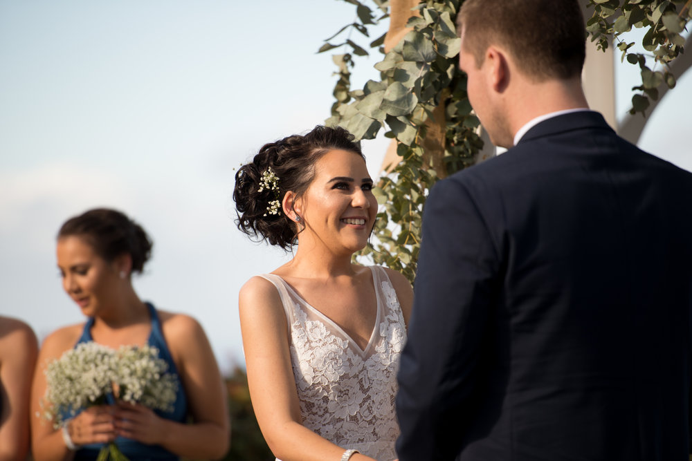 Jye & Kate's Wedding-9417.jpg
