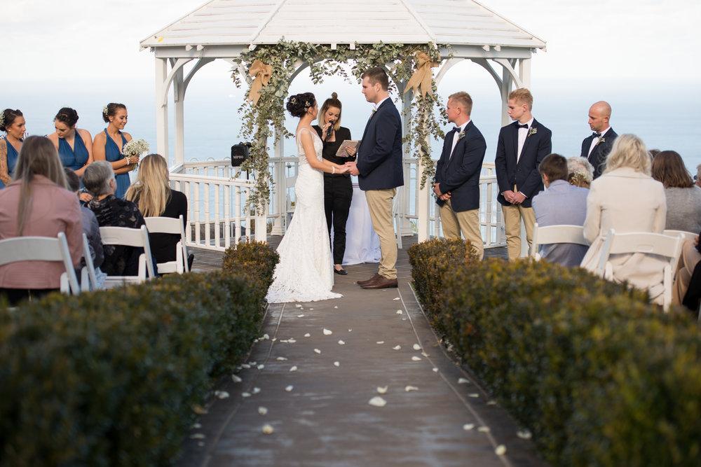 Jye & Kate's Wedding-9425.jpg