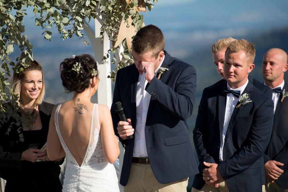 Jye & Kate's Wedding-9455.jpg