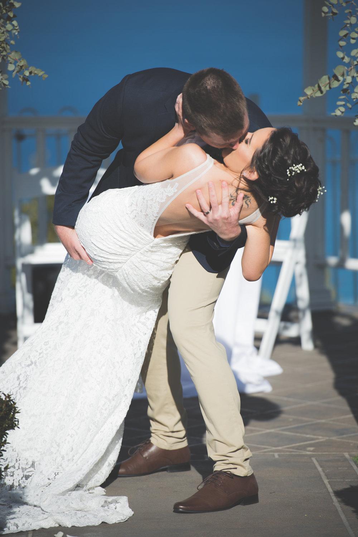 Jye & Kate's Wedding-9489.jpg