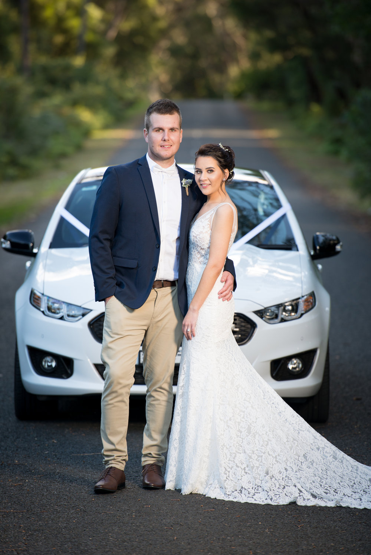 Jye & Kate's Wedding-9661.jpg