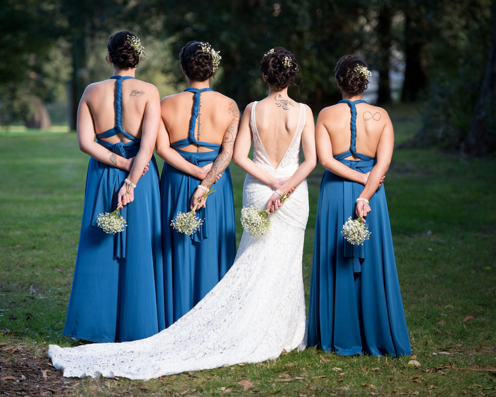 Jye & Kate's Wedding-9715.jpg