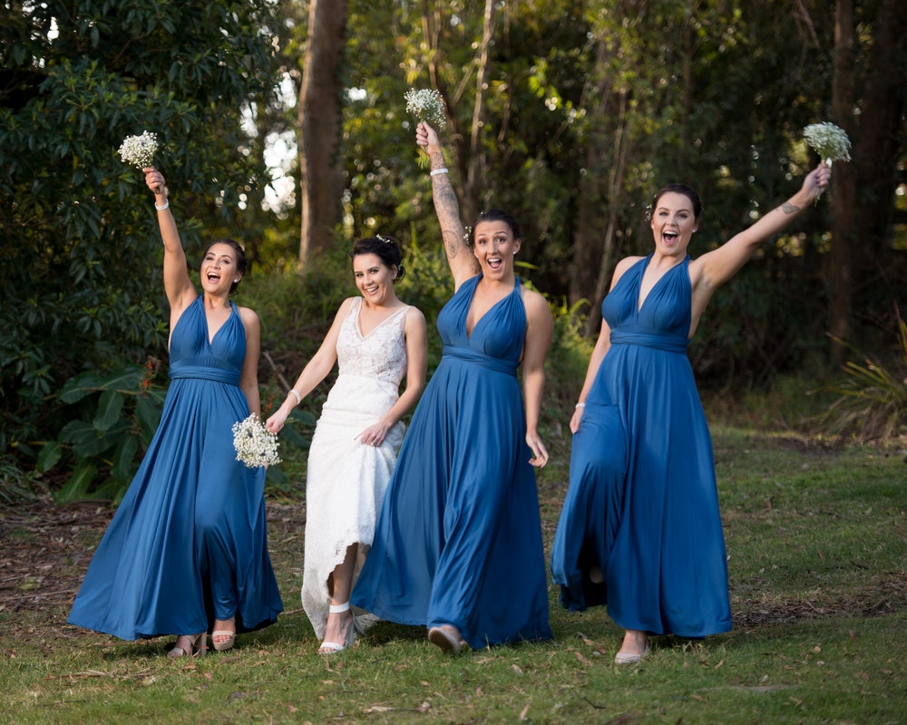 Jye & Kate's Wedding-9723.jpg