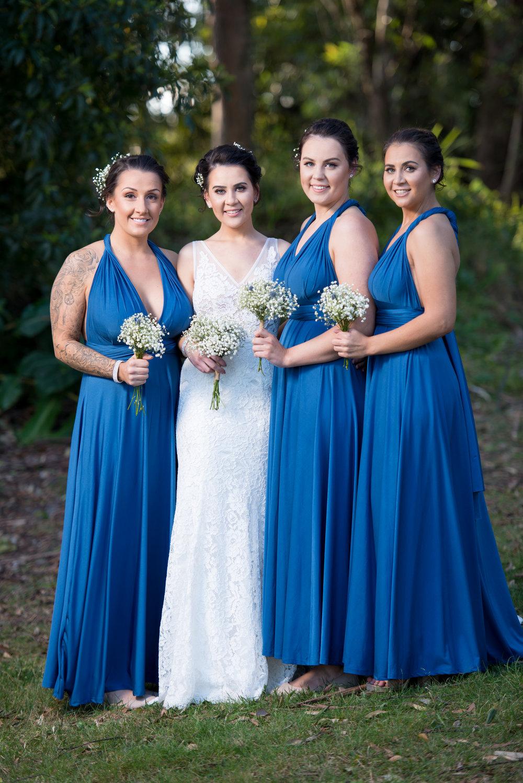 Jye & Kate's Wedding-9732.jpg