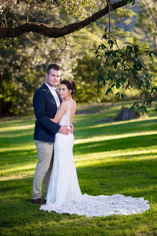Jye & Kate's Wedding-9778.jpg