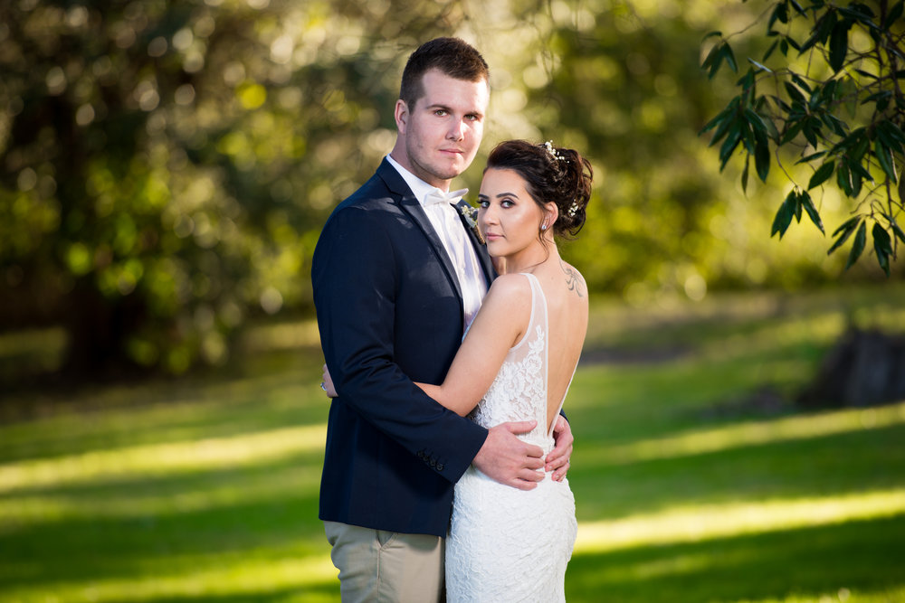 Jye & Kate's Wedding-9780.jpg
