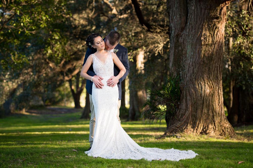 Jye & Kate's Wedding-9785.jpg