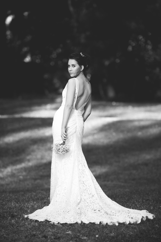 Jye & Kate's Wedding-9826.jpg