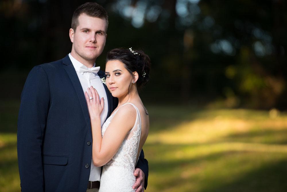 Jye & Kate's Wedding-9845.jpg