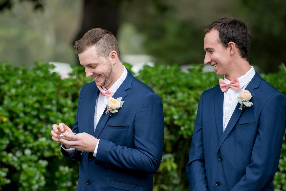Molly&Aaron's wedding-3739.jpg