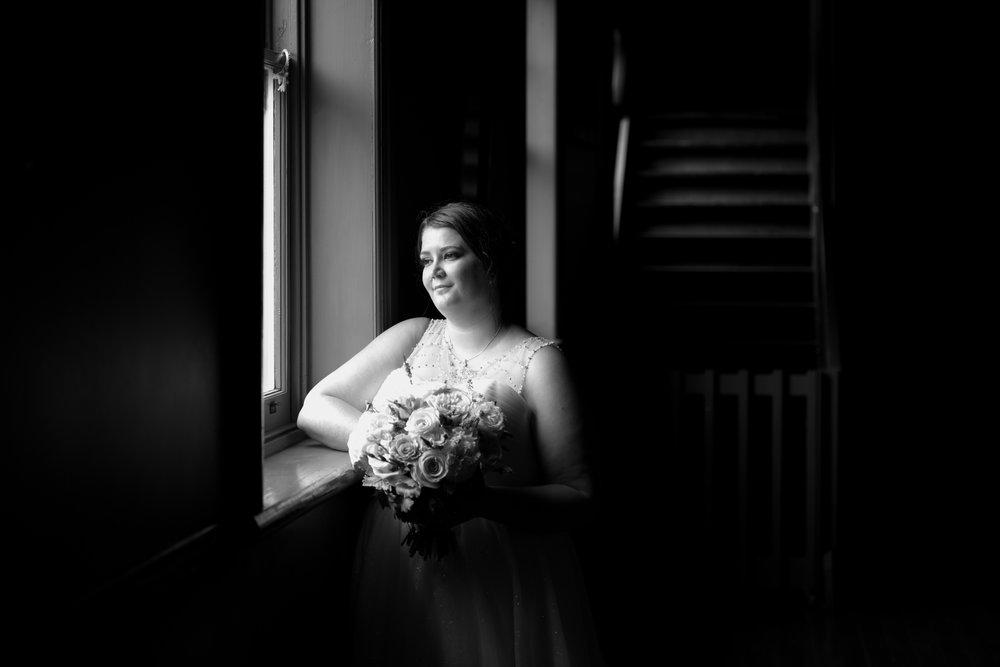 Molly&Aaron's wedding-3991-2.jpg