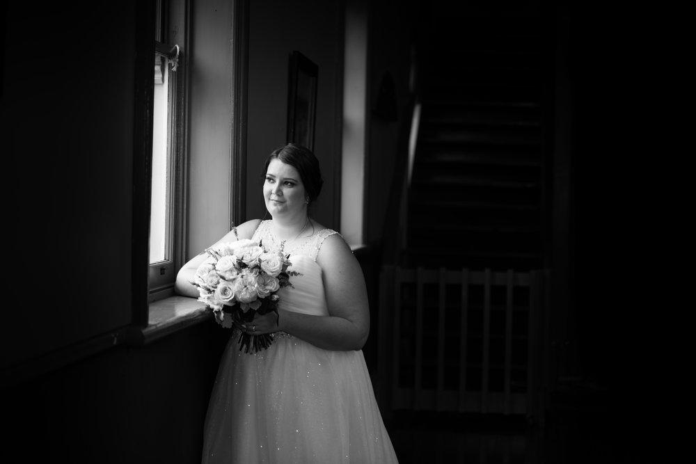 Molly&Aaron's wedding-3995-2.jpg