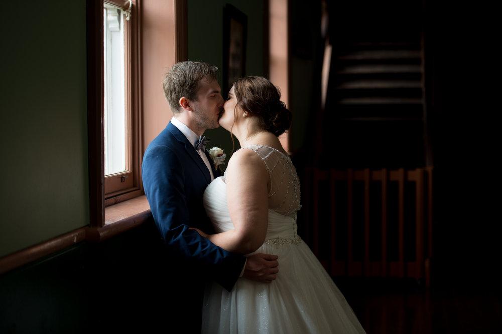 Molly&Aaron's wedding-4017.jpg