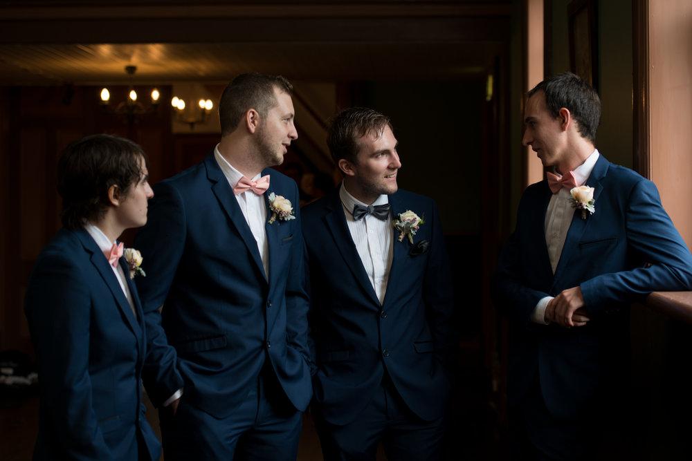 Molly&Aaron's wedding-4055.jpg