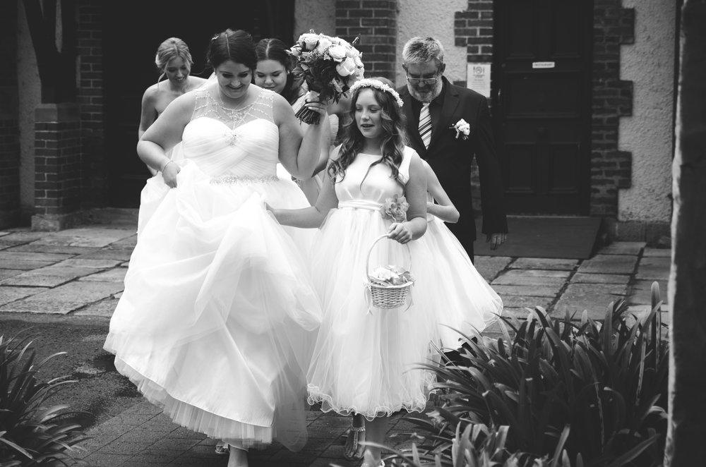 Molly&Aaron's wedding-9907-2.jpg