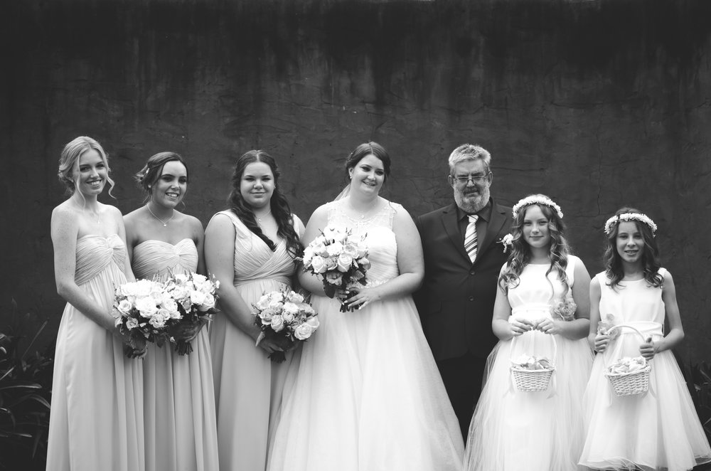 Molly&Aaron's wedding-9911-2.jpg