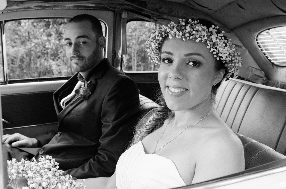 Lauren & Dylan's Wedding-6753-2.jpg