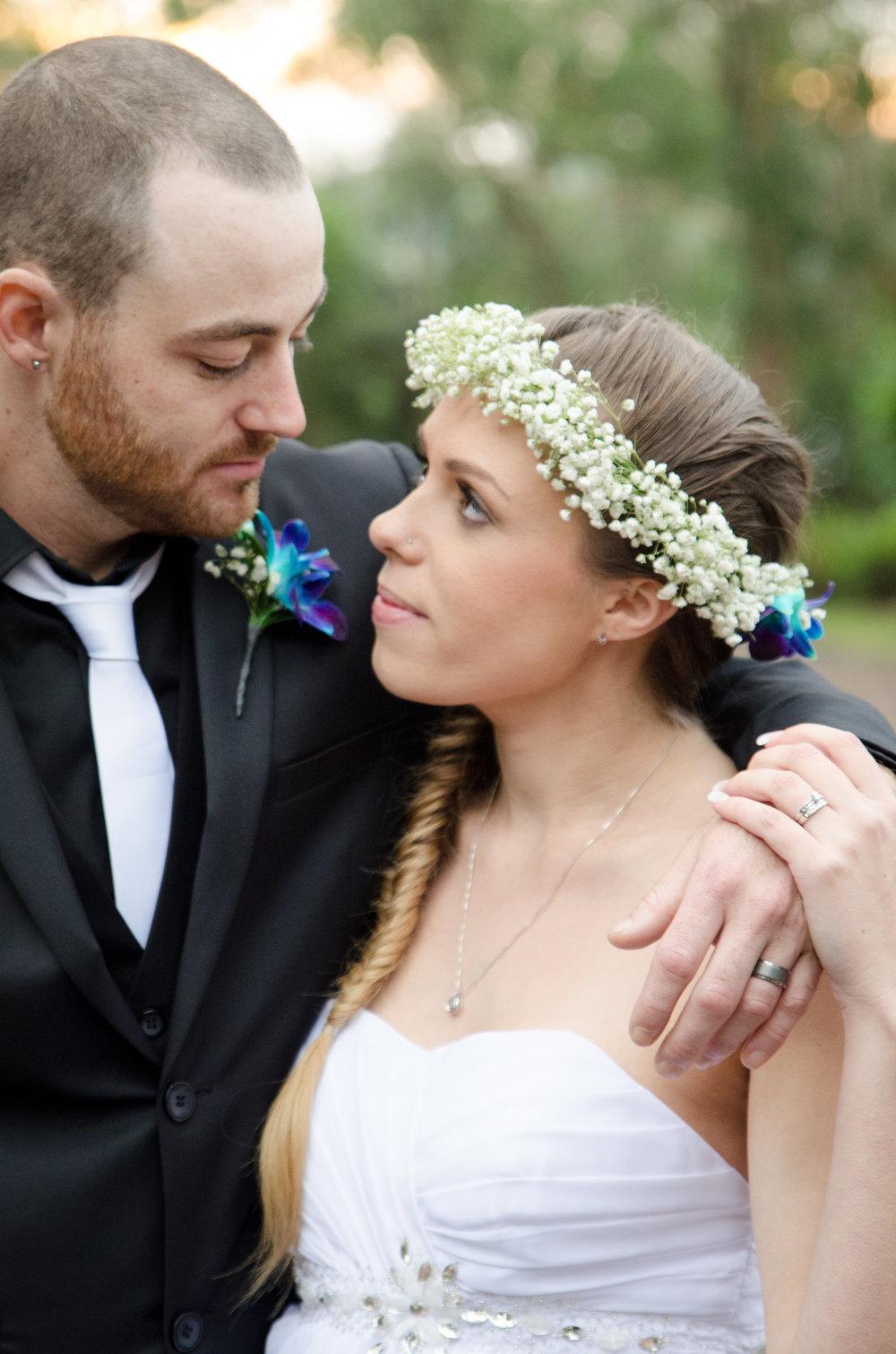 Lauren & Dylan's Wedding-6773.jpg