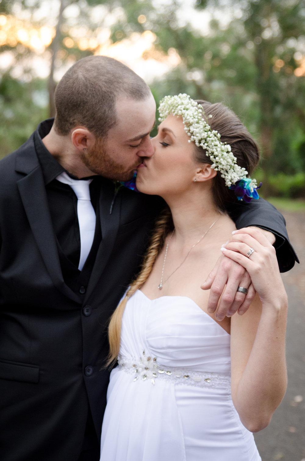 Lauren & Dylan's Wedding-6775.jpg