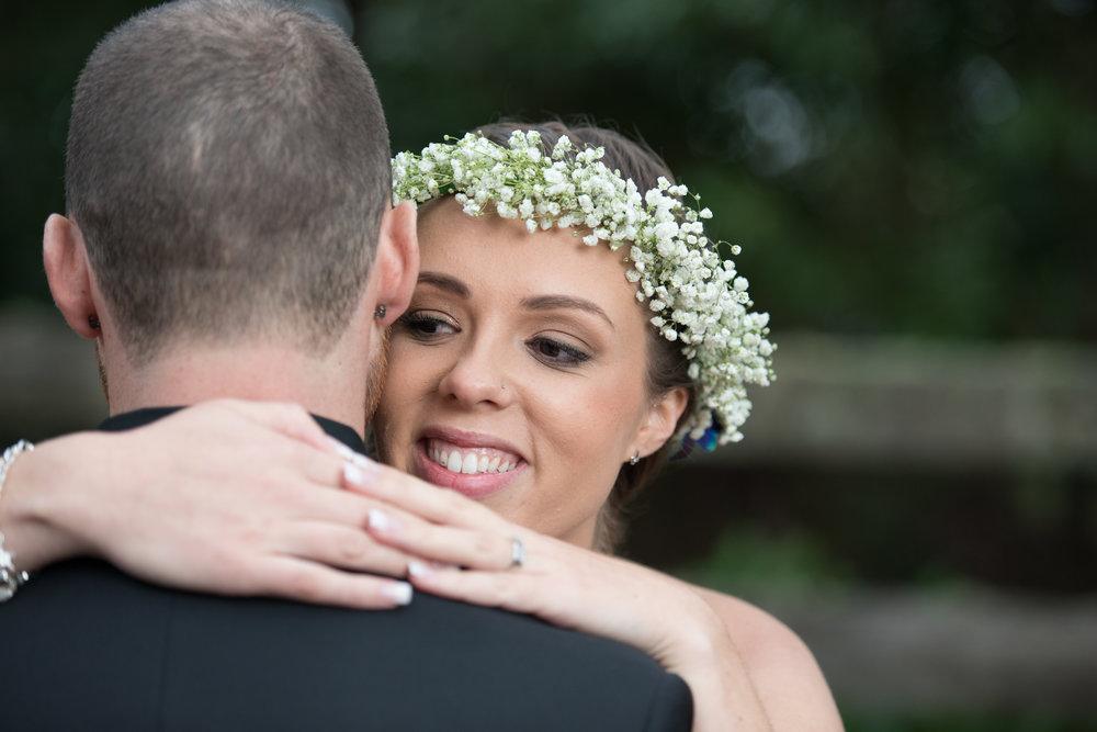 Lauren & Dylan's Wedding-7843.jpg