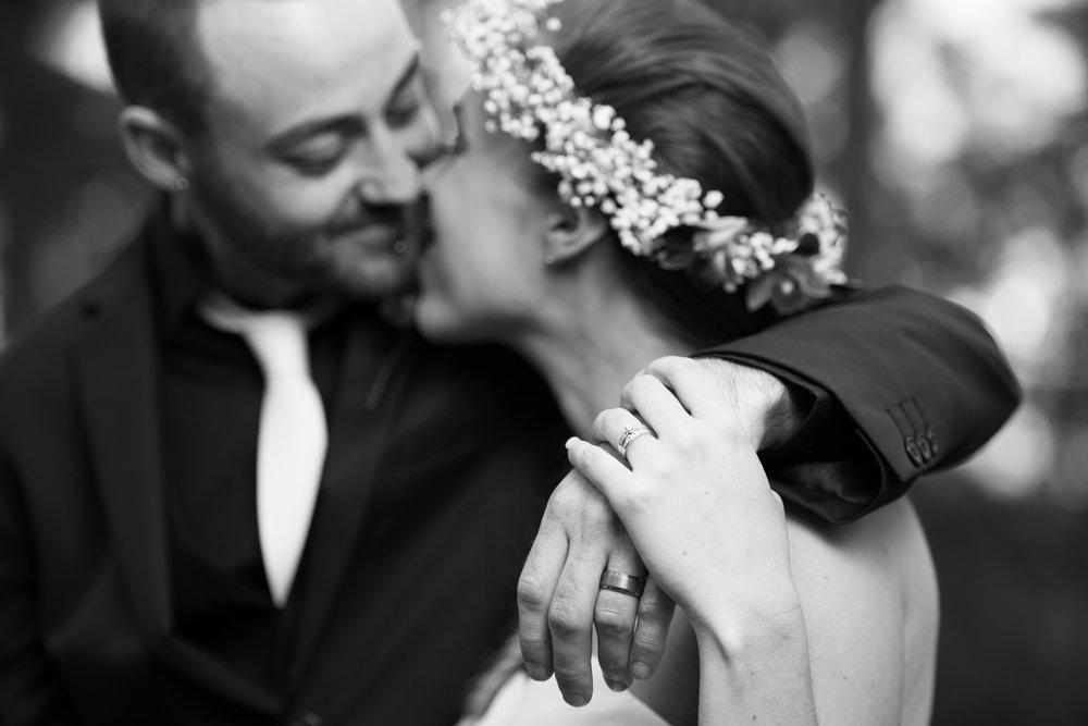 Lauren & Dylan's Wedding-7851-2.jpg
