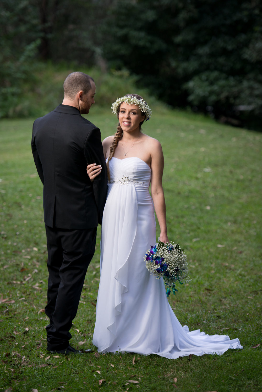 Lauren & Dylan's Wedding-7894.jpg