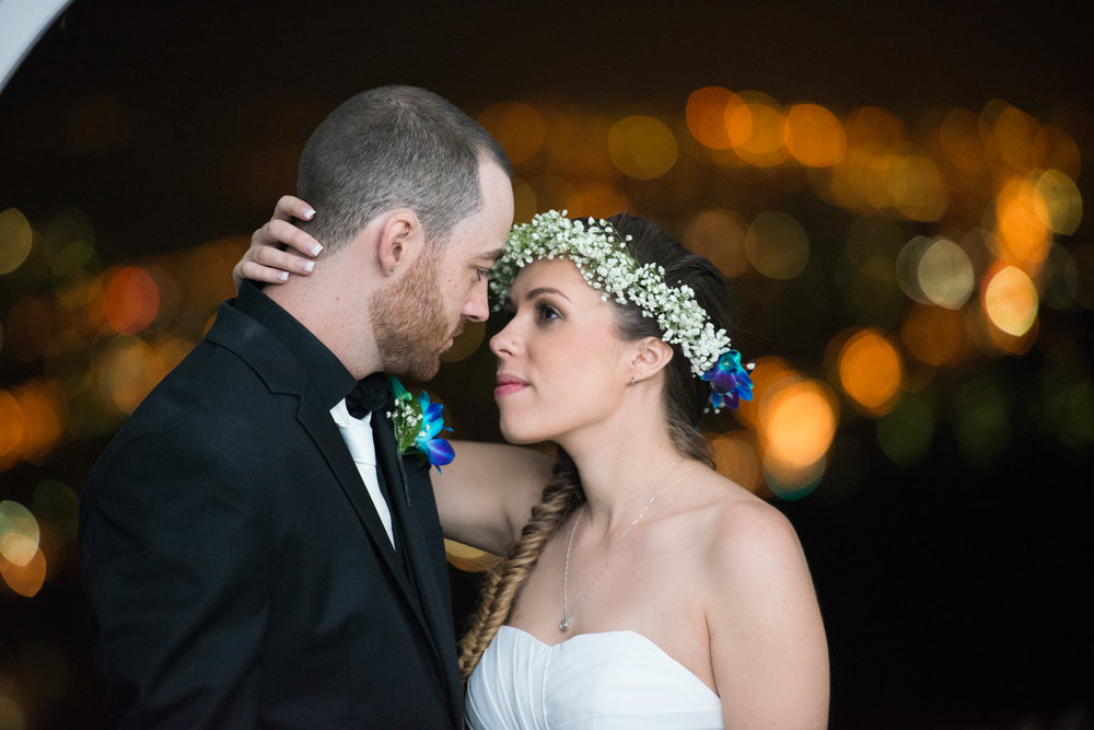 Lauren & Dylan's Wedding-7966web.jpg