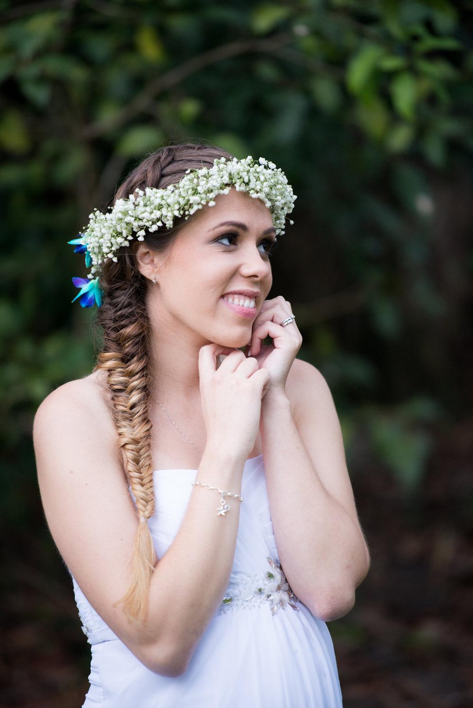 Lauren & Dylan's Wedding-7924.jpg