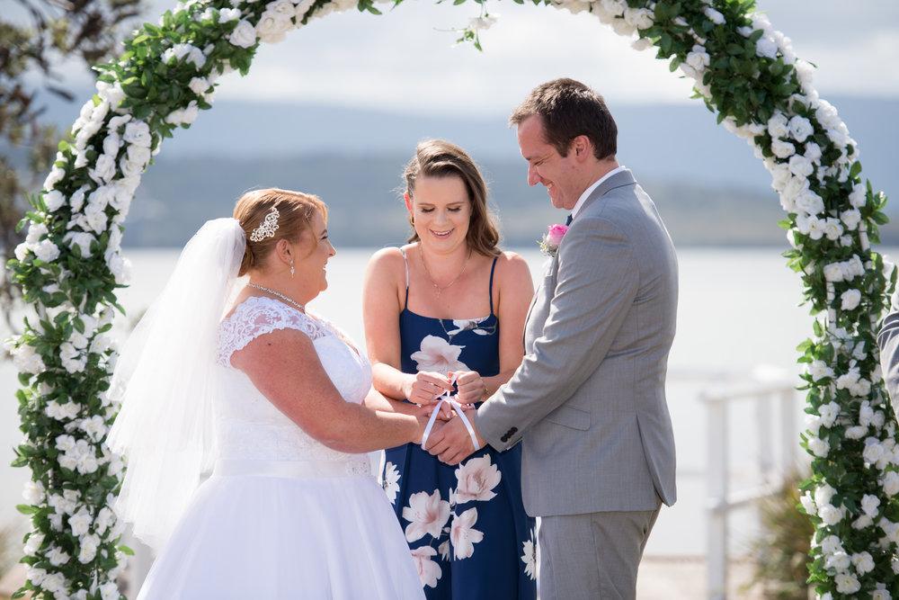 Bek&Mitch's Wedding-3342.jpg