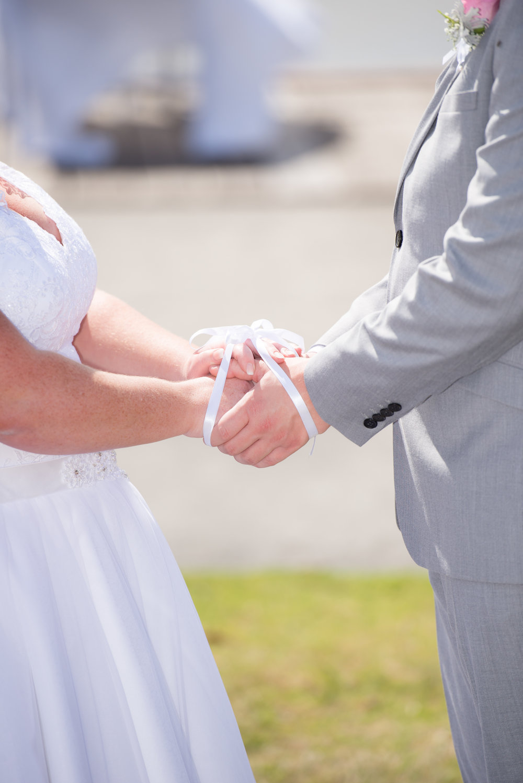Bek&Mitch's Wedding-3343.jpg
