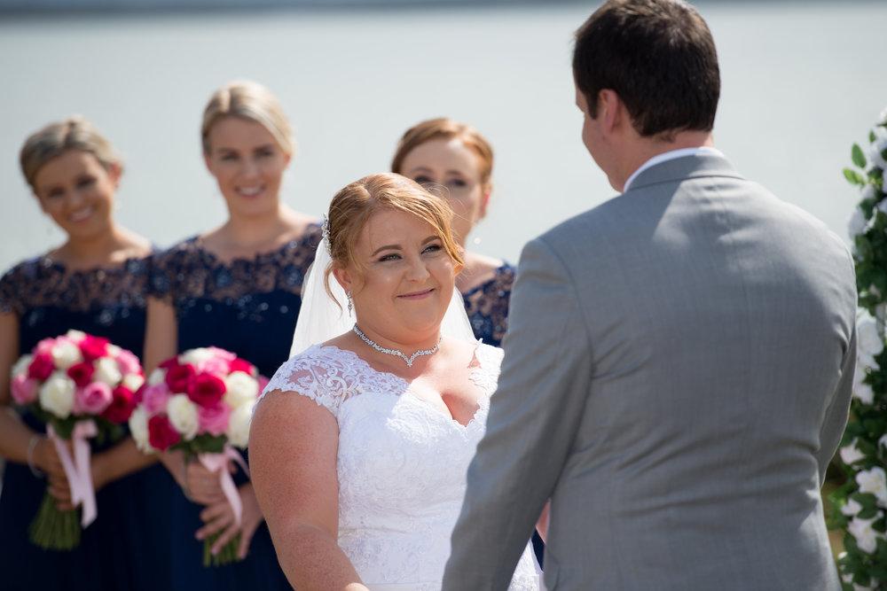 Bek&Mitch's Wedding-3400.jpg