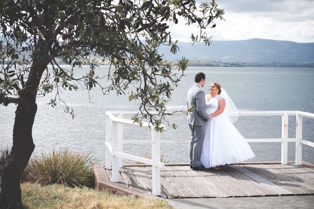 Bek&Mitch's Wedding-3516.jpg