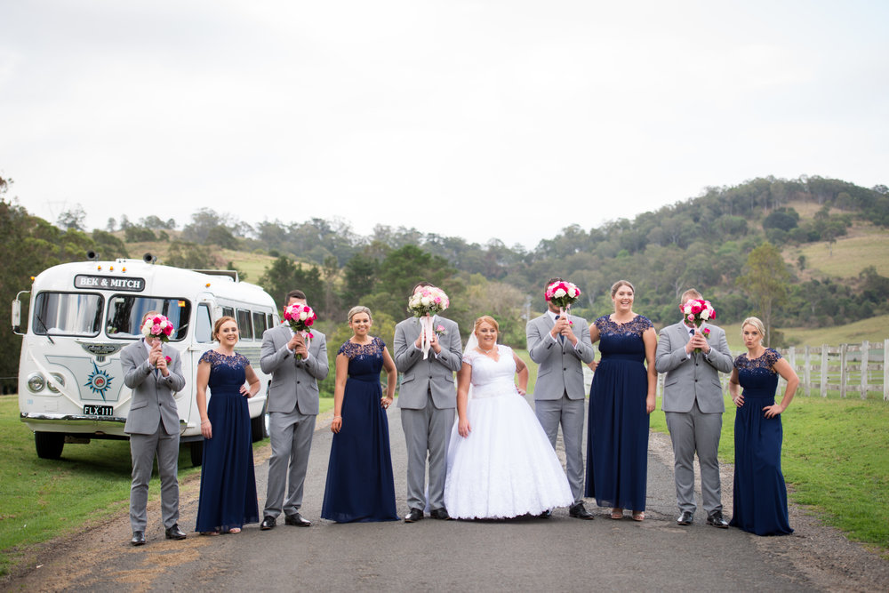 Bek&Mitch's Wedding-3605.jpg
