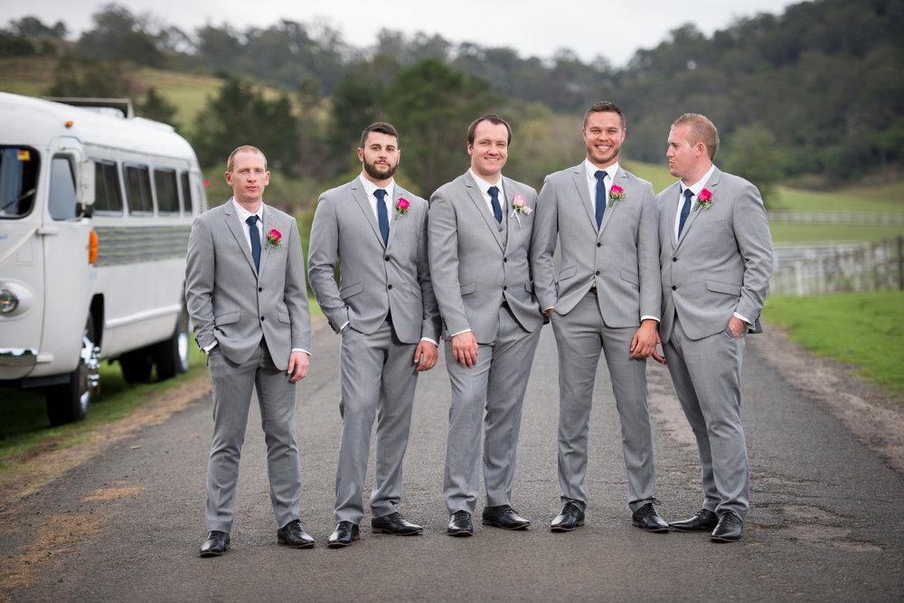 Bek&Mitch's Wedding-3608.jpg
