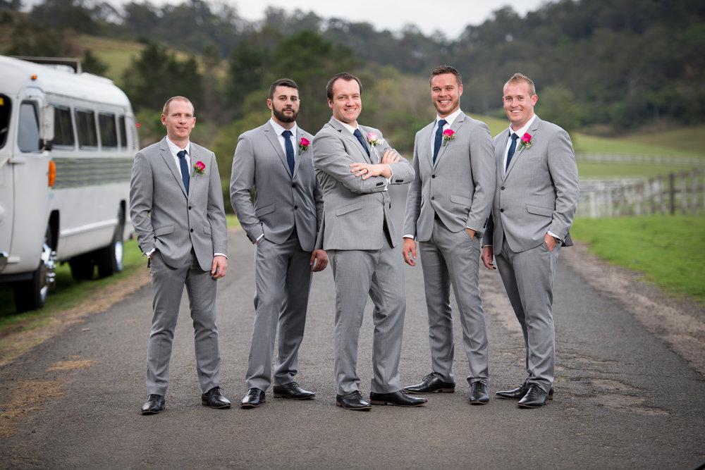 Bek&Mitch's Wedding-3611.jpg