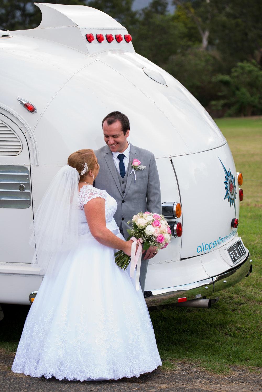 Bek&Mitch's Wedding-3629.jpg