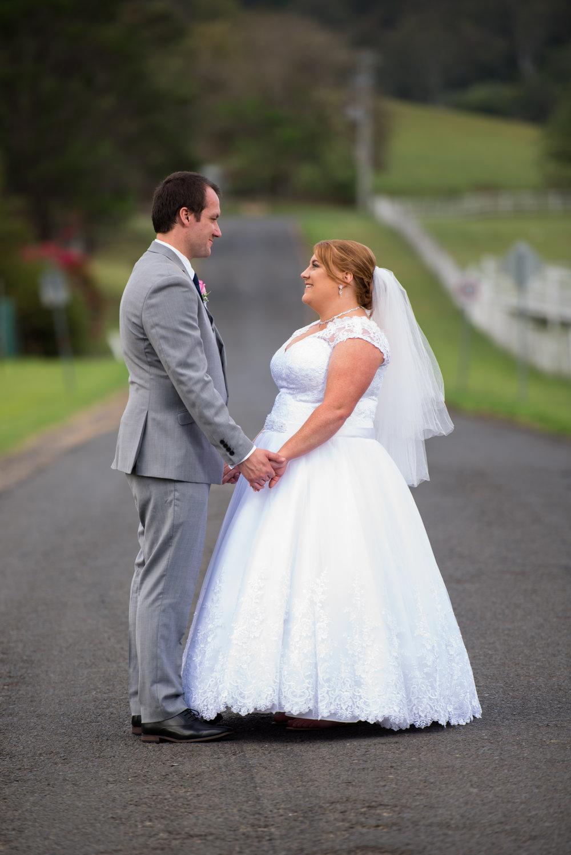 Bek&Mitch's Wedding-3630.jpg